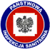 wsse.krakow.pl