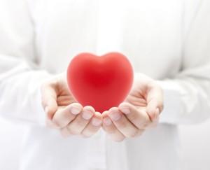 Ogólnopolski Dzień Transplantacji