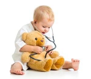 meningokoki, zakażenie meningokokowe, sepsa, posocznica,zapalenie opon mózgowo-rdzeniowych,inwazyjna choroba meningokokowa