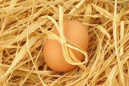 wartości zdrowotne jajka