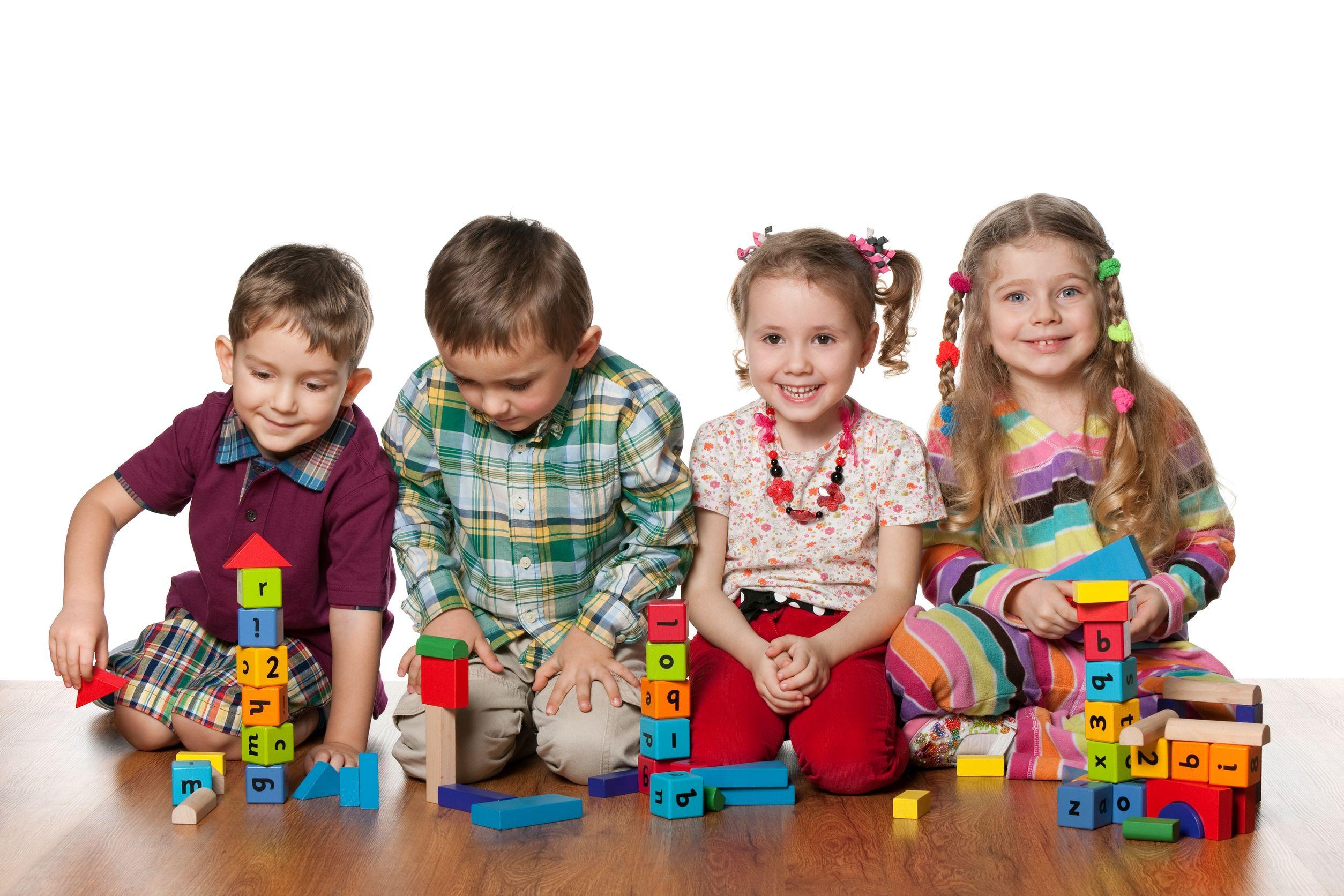 Pierwszy dzień w przedszkolu – wyzwanie dla dziecka i… rodzica. Rozmowa z wychowawcą najmłodszych – panią Magdaleną Pilch-Sromek – 5krokowdozdrowia.pl