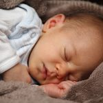 Śmierć łóżeczkowa - przyczyny, objawy, profilaktyka