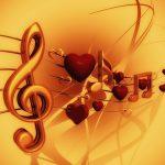 Relaksuje, powoduje ciarki, przyczynia się do płaczu, a nawet zmiesza odczuwanie bólu – muzyka i jej działanie