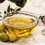 Cudowne właściwości olejów