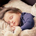Napping – czyli wszystko co o drzemce powinieneś wiedzieć