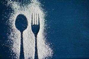 Ksylitol – zdrowa alternatywa dla cukru?