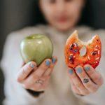 Zamieszanie z jednostkami czyli co to są kalorie?