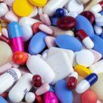 Uważaj co jesz i pijesz gdy przyjmujesz leki